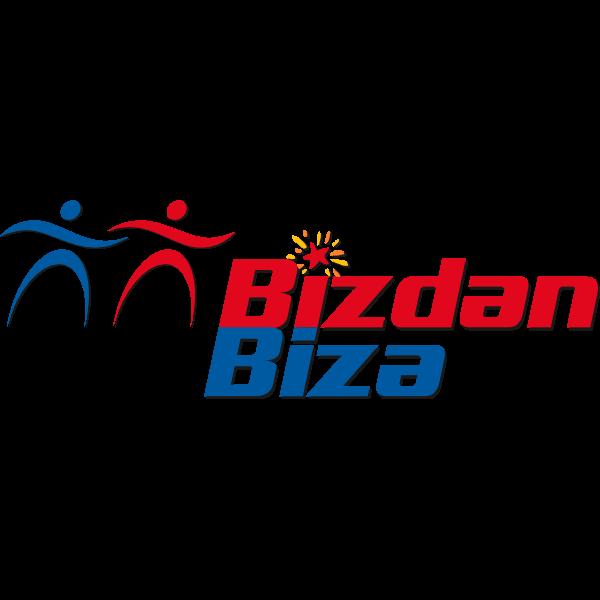 Bizden Bize Logo ,Logo , icon , SVG Bizden Bize Logo