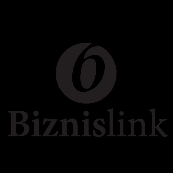 biznis link Logo ,Logo , icon , SVG biznis link Logo