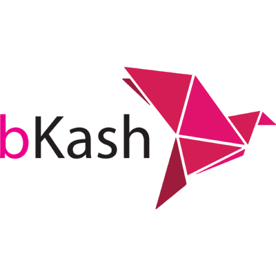 bkash [Converted] ,Logo , icon , SVG bkash [Converted]
