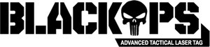 Black Ops – Advanced Tactical Laser Tag Logo ,Logo , icon , SVG Black Ops – Advanced Tactical Laser Tag Logo