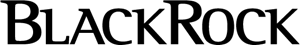 BlackRock Logo ,Logo , icon , SVG BlackRock Logo
