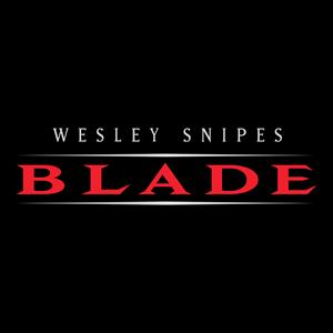 Blade Logo ,Logo , icon , SVG Blade Logo