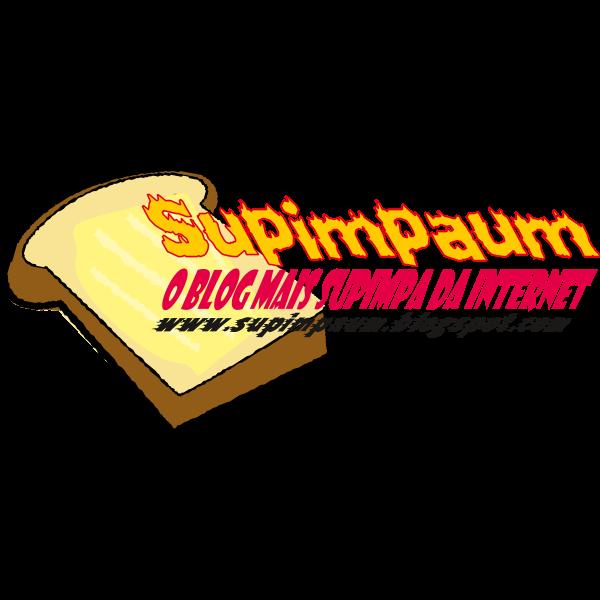 Blog Supimpaum. Logo ,Logo , icon , SVG Blog Supimpaum. Logo