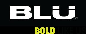 BLU PRODUCTS Logo ,Logo , icon , SVG BLU PRODUCTS Logo