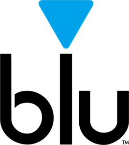 Blu Vapes Logo ,Logo , icon , SVG Blu Vapes Logo