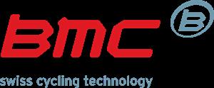 BMC Swiss Cycling Technology Logo ,Logo , icon , SVG BMC Swiss Cycling Technology Logo