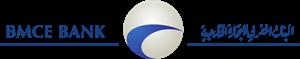 BMCE Bank Logo ,Logo , icon , SVG BMCE Bank Logo