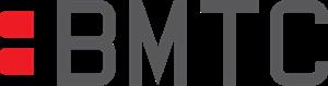 BMTC Logo ,Logo , icon , SVG BMTC Logo