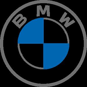 BMW New 2020 Logo ,Logo , icon , SVG BMW New 2020 Logo