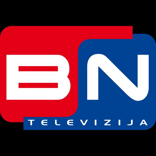BN televizija Logo ,Logo , icon , SVG BN televizija Logo