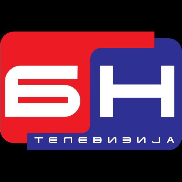 BN TV Logo ,Logo , icon , SVG BN TV Logo