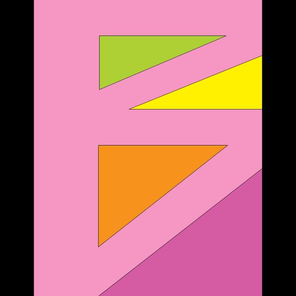 BNM Logo ,Logo , icon , SVG BNM Logo