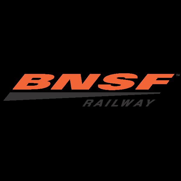 BNSF Logo ,Logo , icon , SVG BNSF Logo