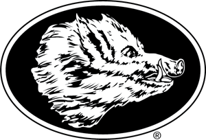 Boar's Head Logo ,Logo , icon , SVG Boar's Head Logo