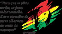 BOB MARLEY FRASE Logo ,Logo , icon , SVG BOB MARLEY FRASE Logo