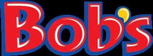 Bobs Logo ,Logo , icon , SVG Bobs Logo
