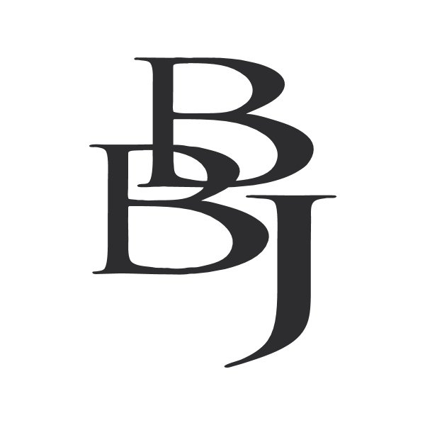 Boeing BBJ Logo ,Logo , icon , SVG Boeing BBJ Logo