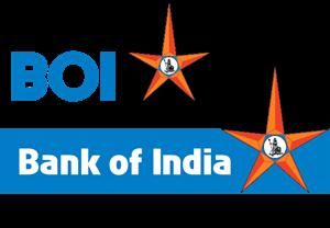 BOI Bank of India Logo ,Logo , icon , SVG BOI Bank of India Logo