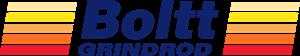 Boltt Grindrod Logo ,Logo , icon , SVG Boltt Grindrod Logo