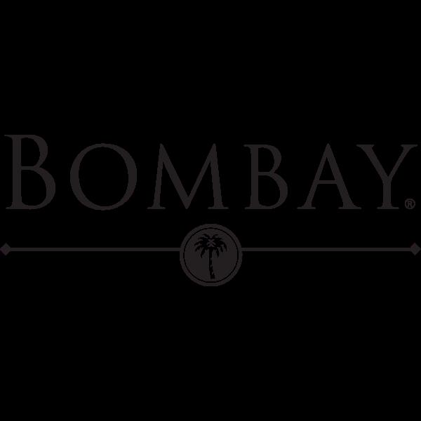 Bombay Company Logo ,Logo , icon , SVG Bombay Company Logo