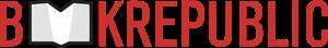 Book Republic Logo ,Logo , icon , SVG Book Republic Logo