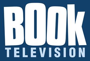 Book Television Logo ,Logo , icon , SVG Book Television Logo