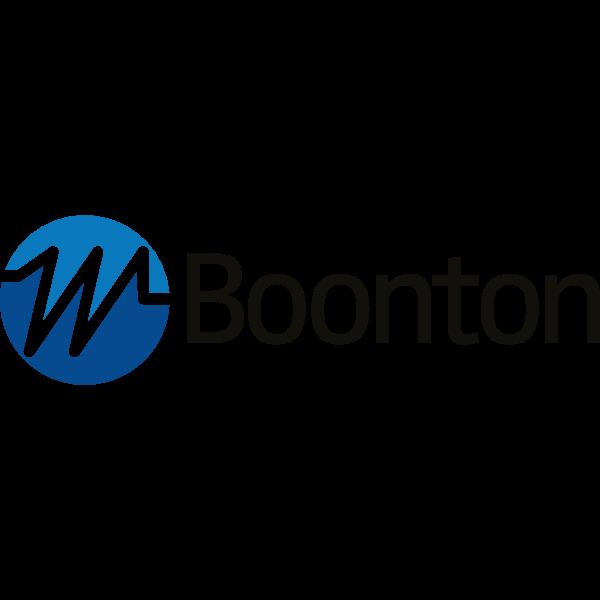 Boonton Electronics Corporation Logo ,Logo , icon , SVG Boonton Electronics Corporation Logo