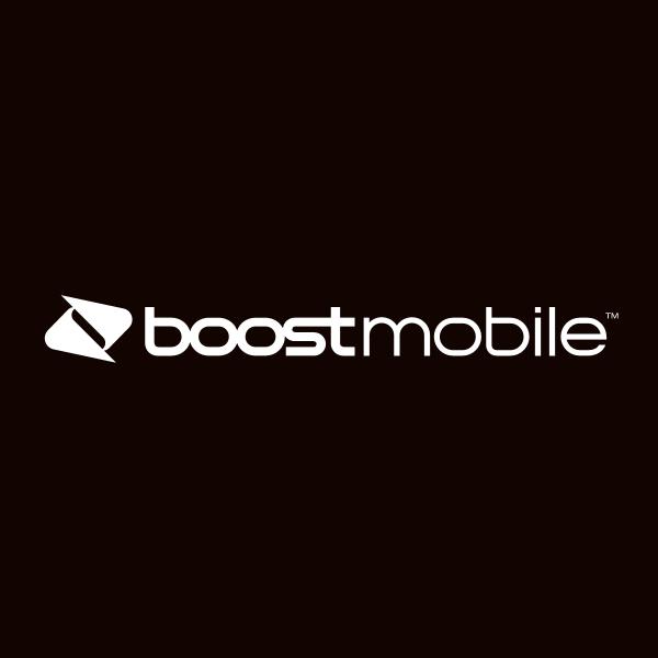 Boost Mobile Logo ,Logo , icon , SVG Boost Mobile Logo