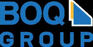 BOQ Group Logo ,Logo , icon , SVG BOQ Group Logo