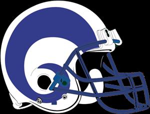 Borregos Salvajes Logo ,Logo , icon , SVG Borregos Salvajes Logo