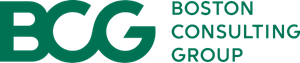 Boston Consulting Group (BCG) Logo ,Logo , icon , SVG Boston Consulting Group (BCG) Logo