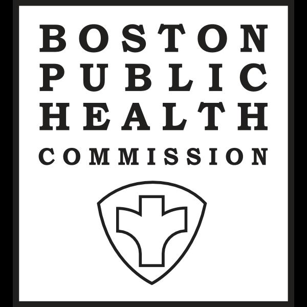 Boston Public Health Commission Logo ,Logo , icon , SVG Boston Public Health Commission Logo