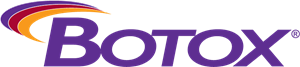 Botox Logo ,Logo , icon , SVG Botox Logo