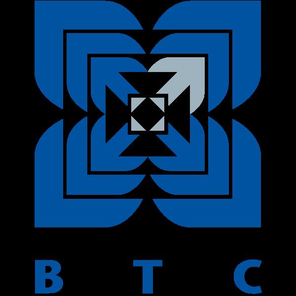 BOTSWANA TELECOMMUNICATIONS CORPORATION Logo ,Logo , icon , SVG BOTSWANA TELECOMMUNICATIONS CORPORATION Logo