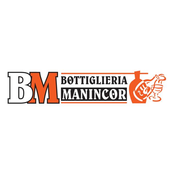 Bottiglieria Manincor Logo ,Logo , icon , SVG Bottiglieria Manincor Logo