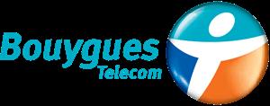Bougues Telecom Logo ,Logo , icon , SVG Bougues Telecom Logo