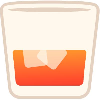 bourbon ,Logo , icon , SVG bourbon
