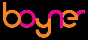 Boyner Magazalari Logo ,Logo , icon , SVG Boyner Magazalari Logo