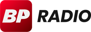 BP Radio Logo ,Logo , icon , SVG BP Radio Logo