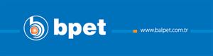 bpet Logo ,Logo , icon , SVG bpet Logo