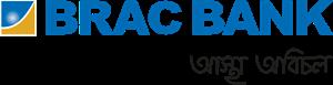 Brac Bank Logo ,Logo , icon , SVG Brac Bank Logo