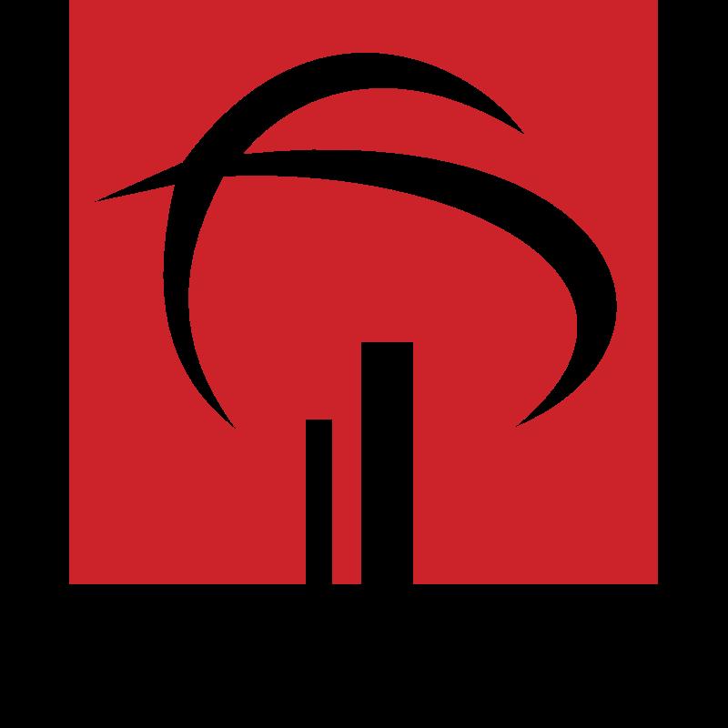 Bradesco Logo Vector ,Logo , icon , SVG Bradesco Logo Vector