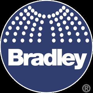 Bradley Corporation Logo ,Logo , icon , SVG Bradley Corporation Logo