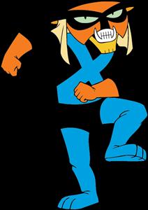 Brak Logo ,Logo , icon , SVG Brak Logo