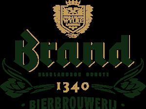 Brand Bier Logo ,Logo , icon , SVG Brand Bier Logo