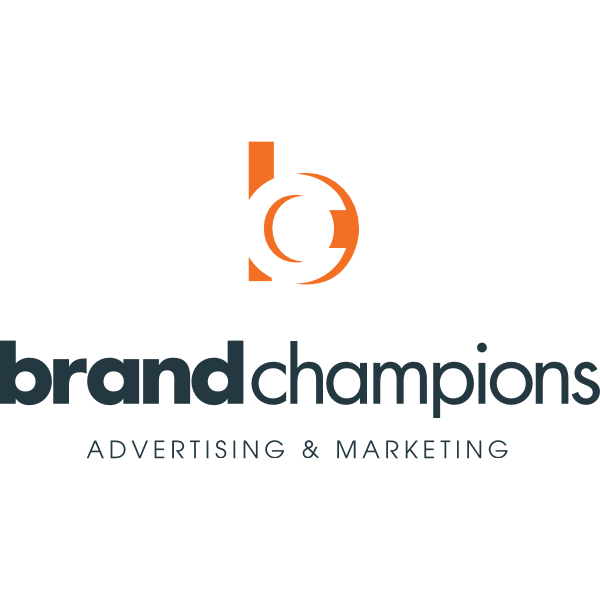 Brand Champions Logo