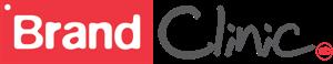 Brand Clinic Logo ,Logo , icon , SVG Brand Clinic Logo