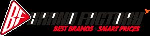 Brand Factory Online Logo ,Logo , icon , SVG Brand Factory Online Logo