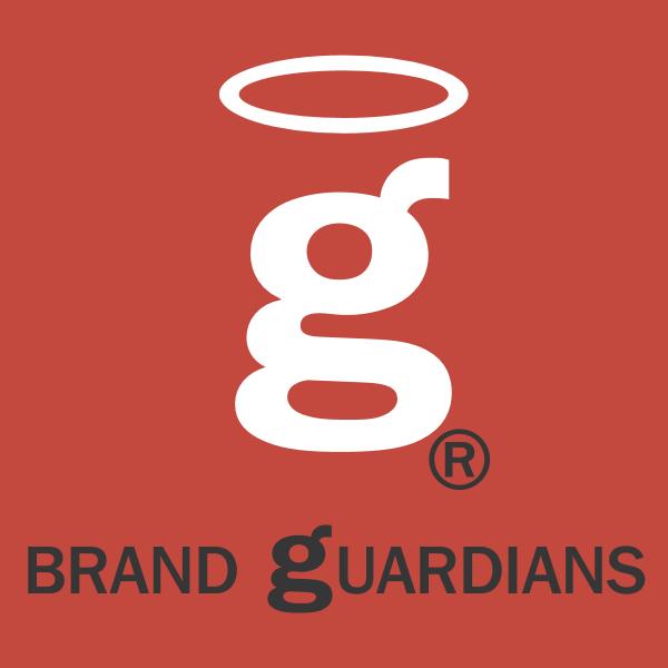 Brand Guardians ,Logo , icon , SVG Brand Guardians
