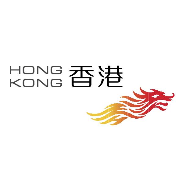 Brand Hong Kong ,Logo , icon , SVG Brand Hong Kong